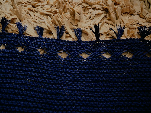 6.hipster shawl