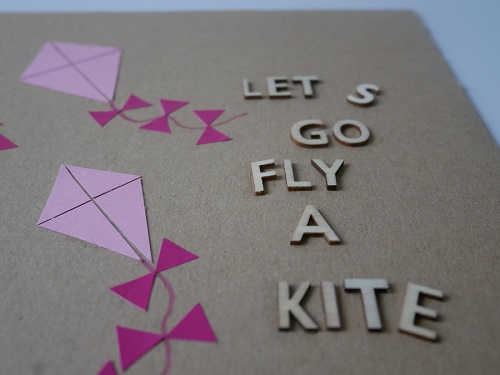 5.let's go fly a kite
