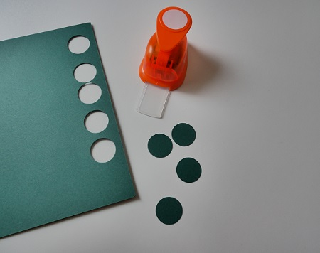 1. DIY PILEA PAPER