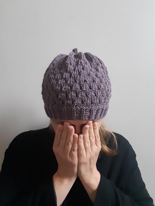 8.bonnet imprudence