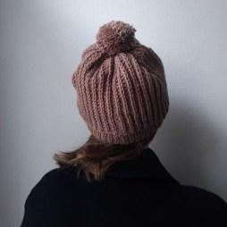 bonnet next door 1