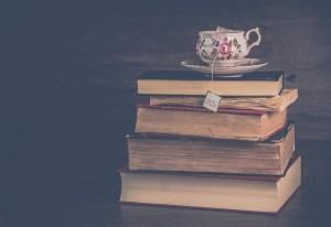 literature-3091212_1280