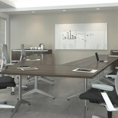 Artco Bell Chairs Pottery Barn Megan Chair Slipcovers Meeting Spaces All Makes Office Equipment Co