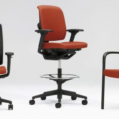 Co Design Office Chairs High Folding Chair All Makes Equipment