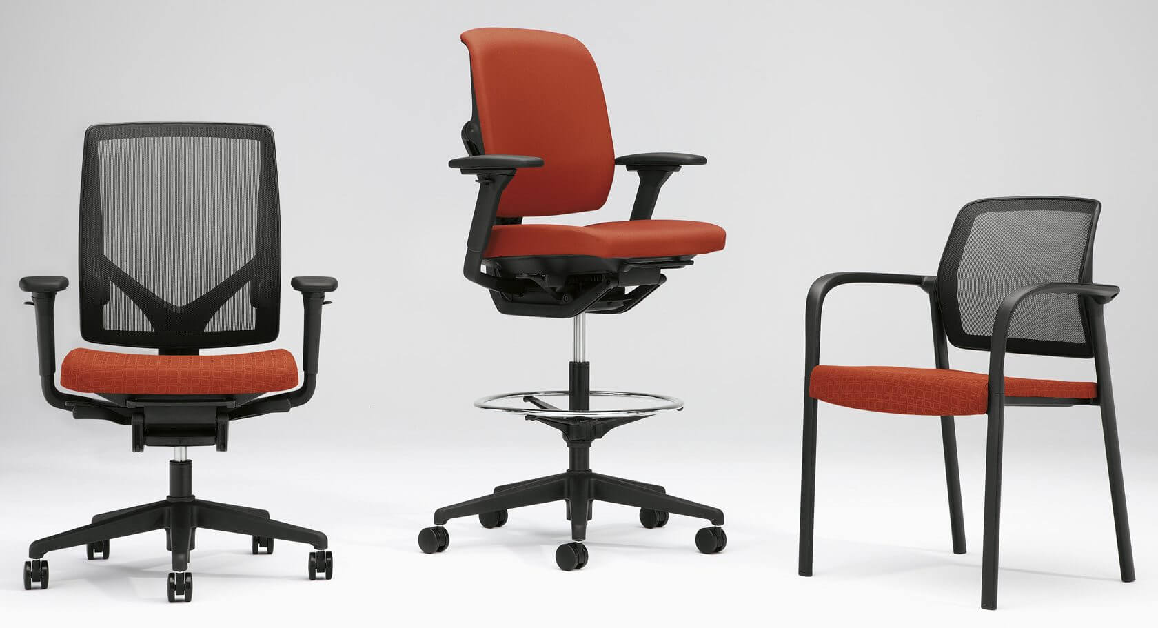 desk chair youtube slipcovers for chairs with arms office all makes equipment co