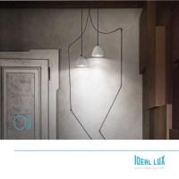 The Wholesaler BEL Group - Lighting - All Malta Business