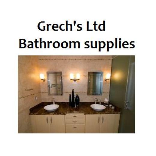 Grechs Ltd  All Malta Online