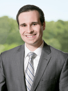 Attorney profiles Winston-Salem NC Lawyer Bernie Desrosiers
