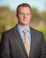Attorney profiles Winston-Salem NC Lawyer Eric Spose