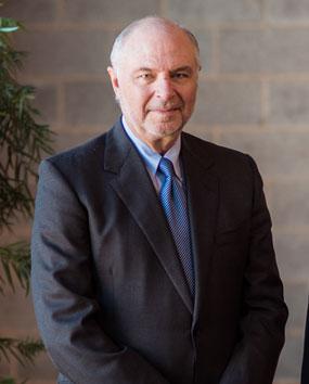 Bankruptcy Lawyer Eddie Allman