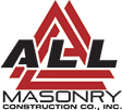 The Official Site Of All Masonry ALL Masonry