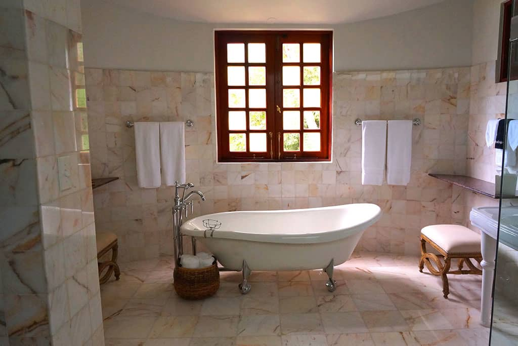 Should You Replace Plumbing Pipes During a Remodel?