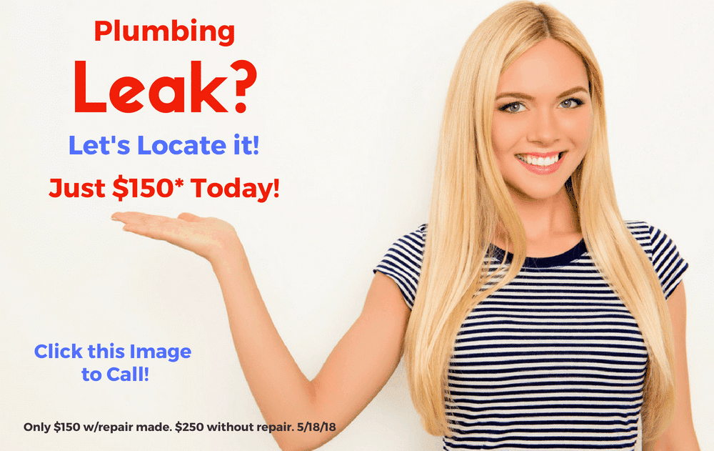 locate-a-plumbing-leak-in-your-arlington-texas-home-special-offer