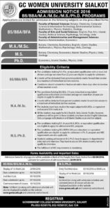 gc-sialkot-admissions-2017