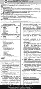 civil-judges-jobs-2017