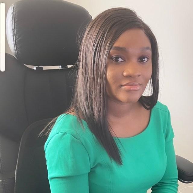 Dr. Funmi Adeola-Adesanya