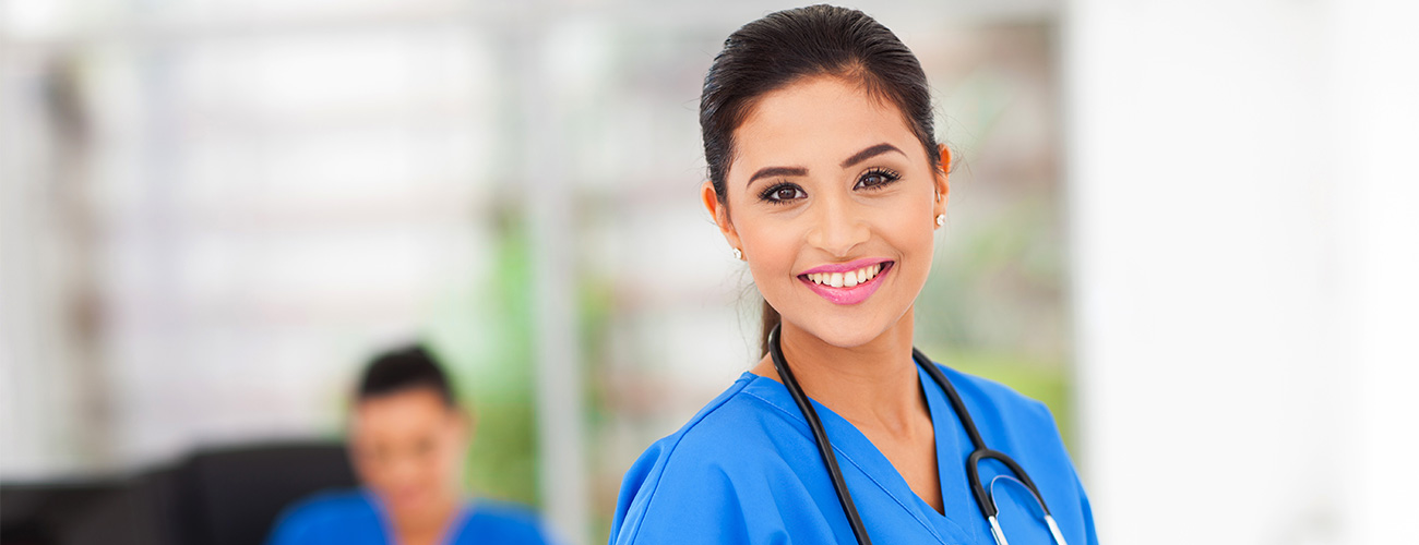 Nursing and Allied Health | All Medical Personnel