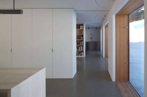 Gallery-room182