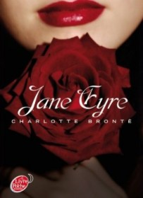 jane-eyre-189359-264-432