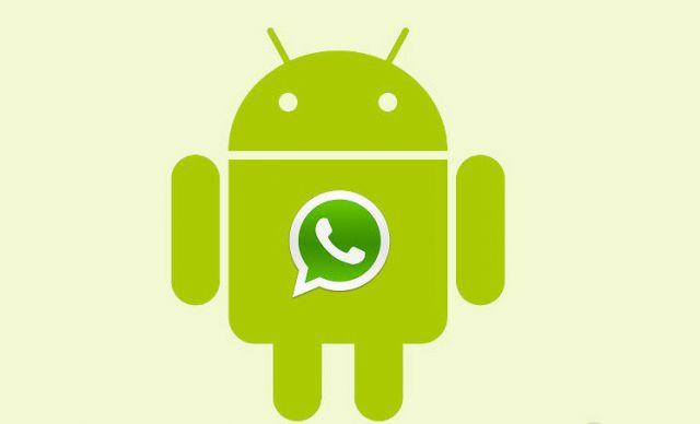 Δωρεάν σύνδεση στο διαδίκτυο chat αίθουσες
