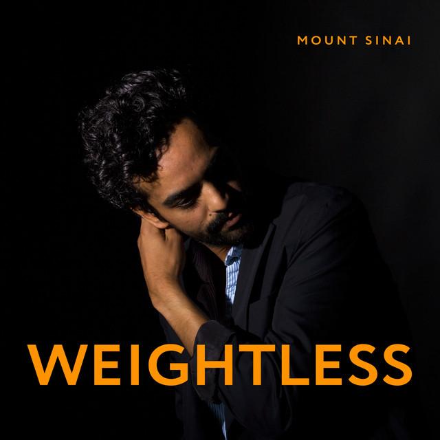 Mount Sinai  – Weightless