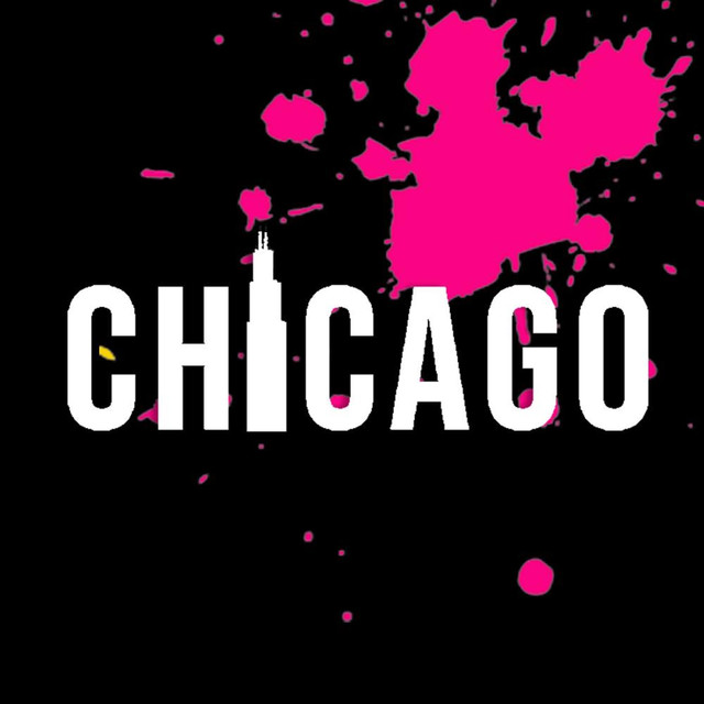 First and Forever – CHICAGO