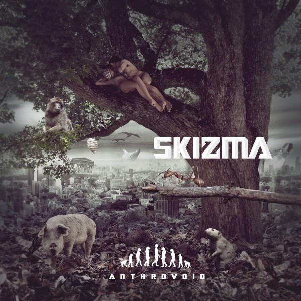 SkiZma – Sinpansee