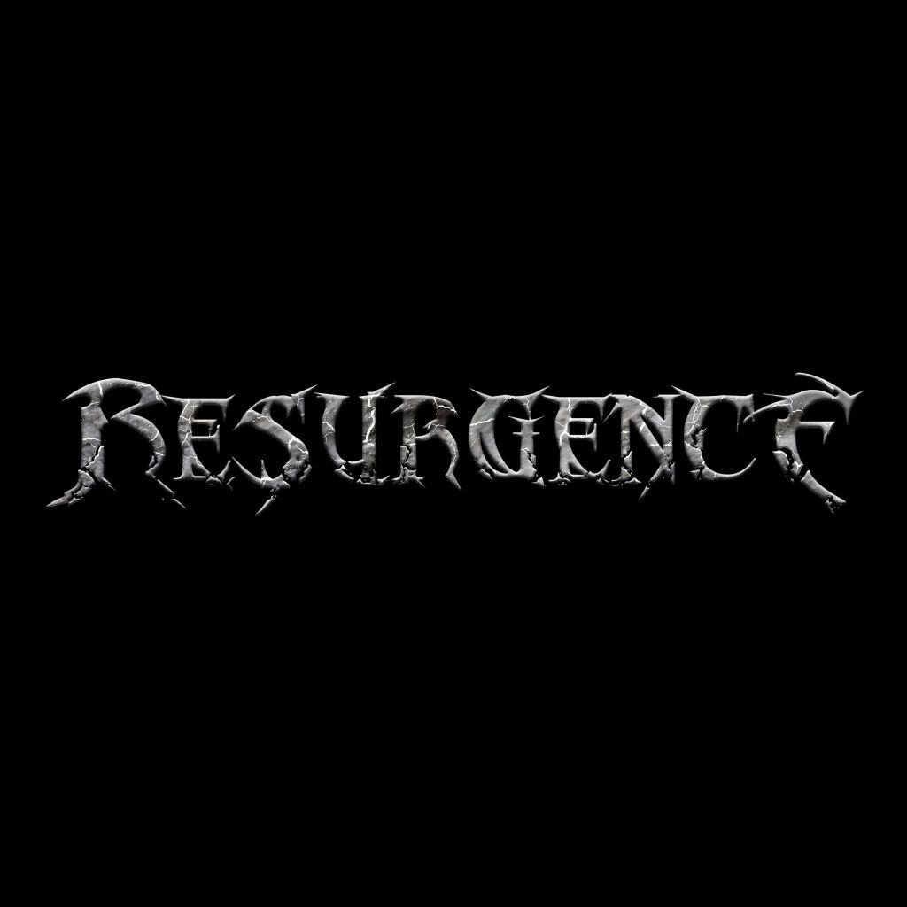Resurgence – Total Control