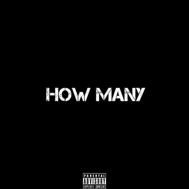 Doxi – How Many