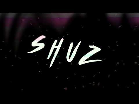SHUZ – Discharge