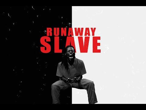 Mdot – Runaway Slave