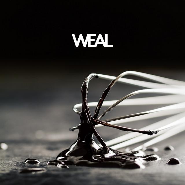 Weal – Night Drive