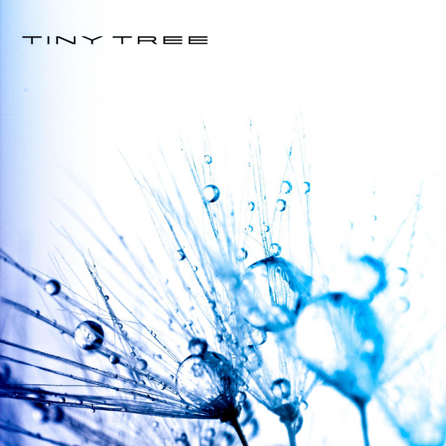 Tiny Tree – R1ffer