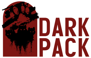 World of Darkness - Dark Pack - Logo