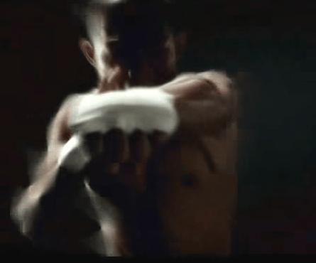 亀田に勝ったら1000万【ボクシング?】