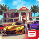 Gangstar New Orleans Mod 1.3.1j Apk [Unlimited Money]