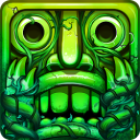 Temple Run Mod 1.9.3 Apk [Unlimited Money]
