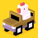 Crossy Road Latest v2.4.3 Mod Hack Apk [Unlocked/Coins]