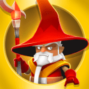 BattleHand Mod 1.3.9 Apk [Unlimited Money]