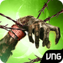 DEAD WARFARE: Zombie Mod 1.6.1.85 Apk [Unlimited Ammo]