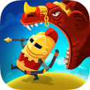 Dragon Hills Mod 1.2.7 Apk [Unlimited Coins]