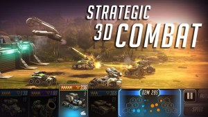 League of War: Mercenaries Mod 8.7.32 Apk [Unlimited Money] 1
