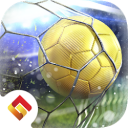 Soccer Star 2018 World Legend Mod 4.0.1 Apk [Unlimited Money]