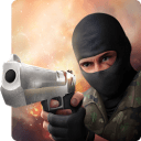 Standoff Multiplayer Latest 1.21.0 Mod Hack Apk [Unlimited Money]