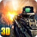 Zombie Frontier 3 Mod 2.12 Apk [Unlimited Money]