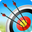 Archery King Mod 1.0.26 Apk [Unlimited Stamina]