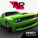 Assoluto Racing Mod 1.25.3 Apk [Unlimited Money]