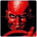 Carmageddon Mod 1.8.507 Apk [Unlimited Money]