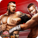 Champion Fight 3D Mod 1.4 Apk [Unlimited Money]