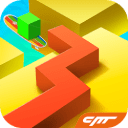 Dancing Line Mod 2.3.1 Apk [Unlimited Money]